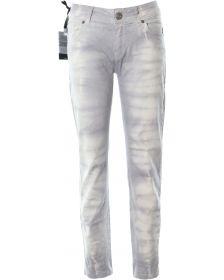 Pantaloni FORNARINA