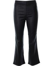 Pantaloni VILA
