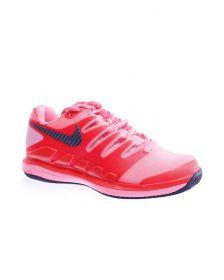 Pantofi sport NIKE