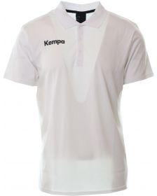 Tricou KEMPA