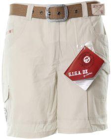 Pantaloni scurti si bermude G.I.G.A. DX