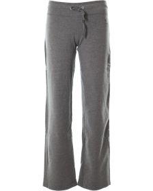Pantaloni ERIMA