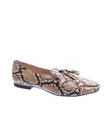 Pantofi casual&fara toc PARFOIS