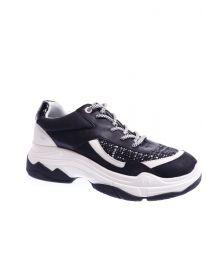 Pantofi sport PARFOIS