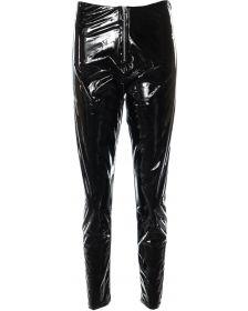 Pantaloni NLY ONE