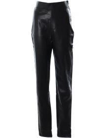Pantaloni NLY TREND