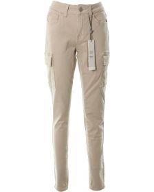 Pantaloni NOISY MAY