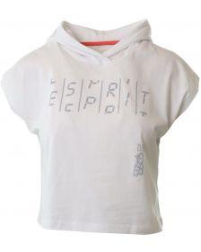Maieu si tricou ESPRIT