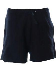 Pantaloni scurti si bermude GARCIA