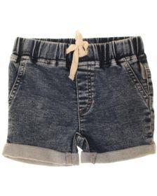 Pantaloni scurti si bermude COCCODRILLO