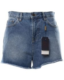 Pantaloni scurti si bermude NLY JEANS