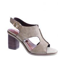 Sandale cu toc TAMARIS