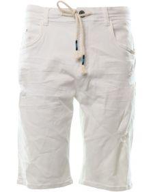 Pantaloni scurti si bermude DIVERSE