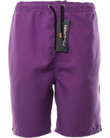 Pantaloni scurti si bermude COALITION
