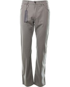 Pantaloni ATELIER GARDEUR