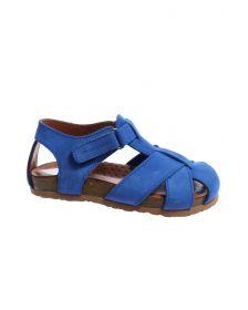 Sandale JOCHIE & FREAKS