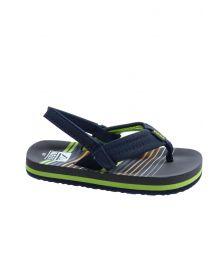 Sandale REEF
