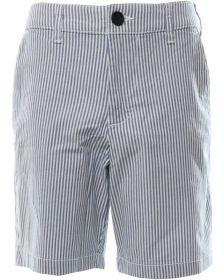 Pantaloni scurti si bermude HOLLISTER