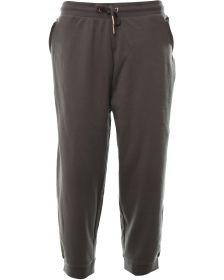 Pantaloni BENCH