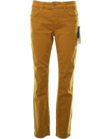 Pantaloni MAC