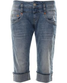 Pantaloni scurti si bermude HERRLICHER