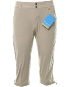 Pantaloni scurti si bermude COLUMBIA