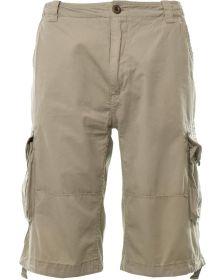 Pantaloni scurti si bermude ALPHA INDUSTRIES