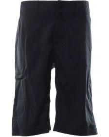 Pantaloni scurti si bermude KATHMANDU