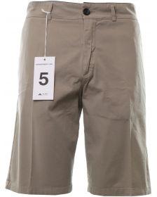 Pantaloni scurti si bermude DEPARTMENT FIVE