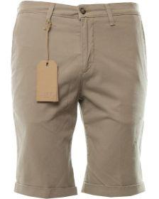 Pantaloni scurti si bermude BRIGLIA