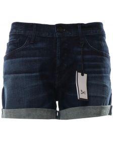 Pantaloni scurti si bermude 3X1