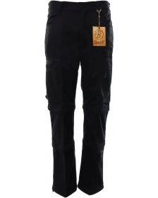 Pantaloni BRANDIT
