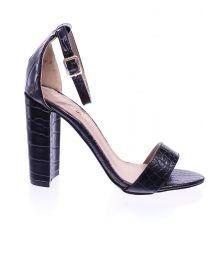 Sandale cu toc KAZAR STUDIO