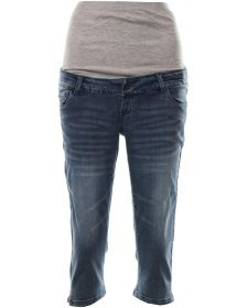 Pantaloni scurti si bermude MAMA LICIOUS