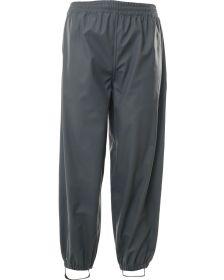 Pantaloni FRED´S WORLD BY GREEN COTTON