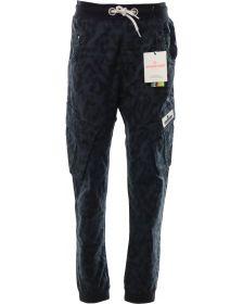 Pantaloni VINGINO