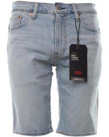 Pantaloni scurti si bermude LEVI'S