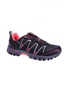 Pantofi sport CMP