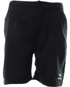 Pantaloni scurti si bermude ERIMA
