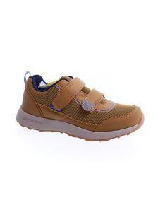 Pantofi sport FINKID