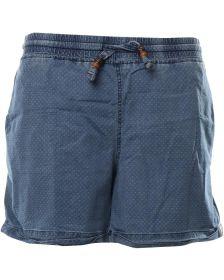 Pantaloni scurti si bermude ALIFE AND KICKIN