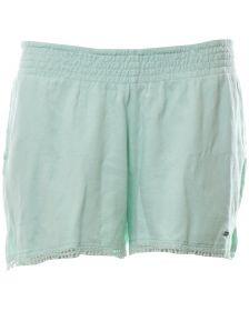 Pantaloni scurti si bermude O'NEILL