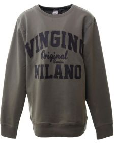 Bluza si tunica VINGINO