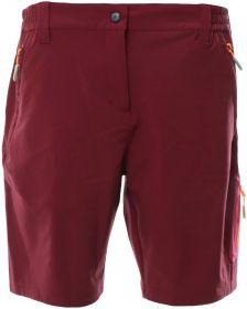 Pantaloni scurti si bermude CMP
