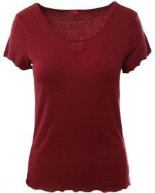 Tricou S.OLIVER