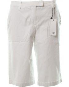 Pantaloni scurti si bermude AJC