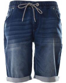 Pantaloni scurti si bermude KANGAROOS