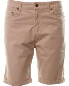 Pantaloni scurti si bermude ISOLID