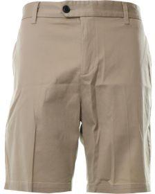 Pantaloni scurti si bermude SELECTED