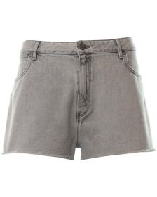 Pantaloni scurti si bermude WRANGLER